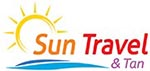 Sun Travel & Tan Travel Agency