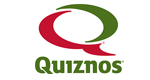 Quiznos'Sub