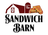 The Sandwich Barn